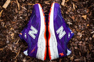new balance 990 boston 2013