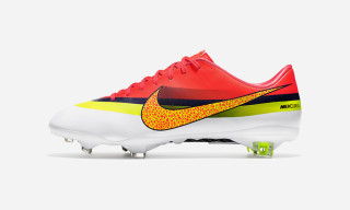 Nike CR7 Spring/Summer 2013 Collection