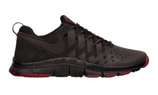 """Nike Free 5.0 TR Jon """"Bones"""" Jones"""