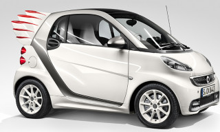 Here is the Final Smart forjeremy Production Model