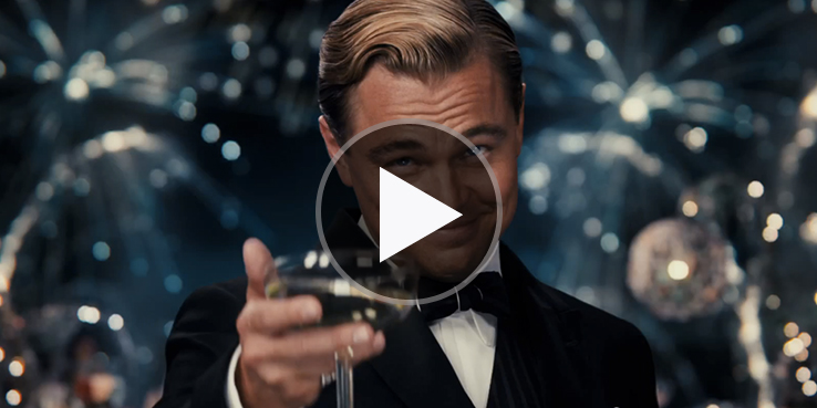 Kalloori Movie Images With Quotes: Gatsby Trailer Song You And Me / Kalloori Tamil Film Download