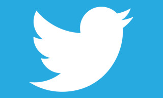 Twitter Launches Standalone Music Service