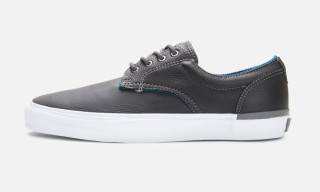 "Vans Syndicate x Jason Dill Derby ""S"""