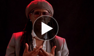 Watch Episode 3 of Daft Punk's 'Random Access Memories: The Collaborators' Series with Nile Rodgers