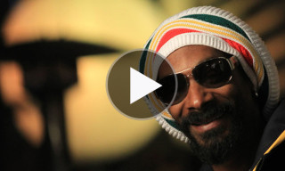 Watch Snoop Lion's Full 'Reincarnated' Documentary