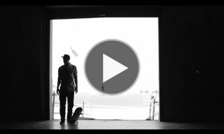 Watch 'THIS IS ERIC KOSTON' by Desillusion Magazine