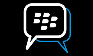 BlackBerry to Offer BBM as Standalone App for iOS and Android