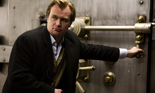 Report: Christopher Nolan Offered the Next James Bond Film
