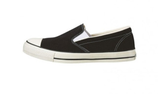 Converse All Star Slip-On Fall Winter 2013