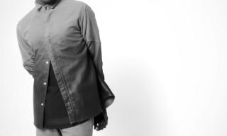 En Noir Spring 2013 Collection – A Closer Look