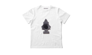 "Jason Wu x Nate Lowman Limited Edition ""Air Freshner"" T-Shirt"
