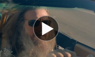 Watch the Teaser Trailer for Larry David's HBO Movie 'Clear History'