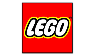 LEGO Announces Plans to Build a School in Denmark