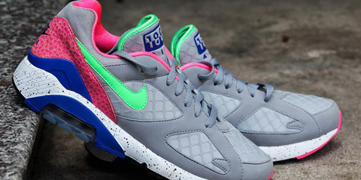 Alliance for Networking Visual Culture » Air Max 96 Tailwind Cheap Nike Air