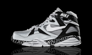 Nike Air Trainer Max '91 Bo Pack