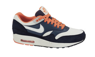 Nike Air Max 1 Essential Released in 4 New Colors
