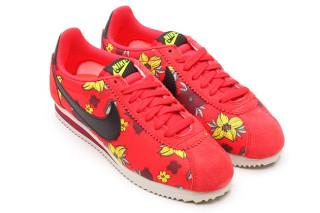 Nike Cortez Aloha Buy