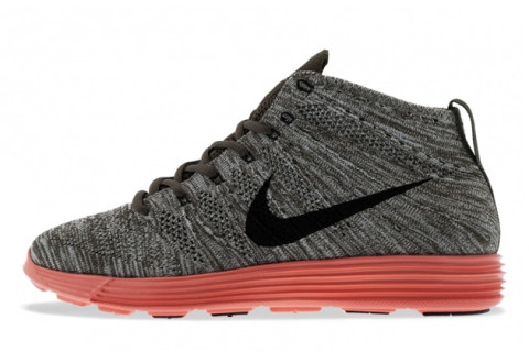 ca251a2d6b80 ... cheapest the popular nike lunar flyknit chukka releases in yet another  new colorway. a little