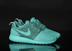 """Nike Roshe Run Premium """"Safari"""" Pack"""