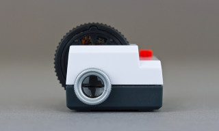 Projecteo – The Tiny Instagram Projector is Now Available for Purchase