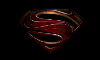 """Watch the Official Man of Steel """"Fate of Your Planet"""" Trailer"""