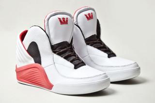 Lil Wayne x SUPRA Chimera  7eaa8e10d