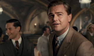 "The Great Gatsby – Watch a New TV Spot feat. Jay-Z's ""100$ Bill"""