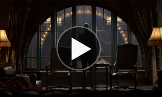 Watch the Teaser Trailer for Season 4 of Boardwalk Empire