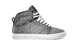 "Vans OTW Fall 2013 ""Disruptive"" Collection"
