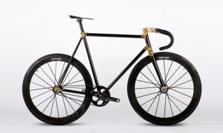 VRZ 2 BELT 3D Printed Bike by Ralf Holleis