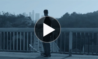 Watch the Official Trailer for 'THIS IS ERIC KOSTON'