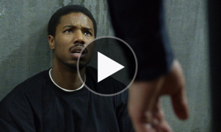 Watch the Trailer for 'Fruitvale Station' which Chronicles the Life and Death of Oscar Grant