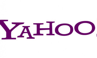Yahoo! Acquires Tumblr for $1.1 Billion USD