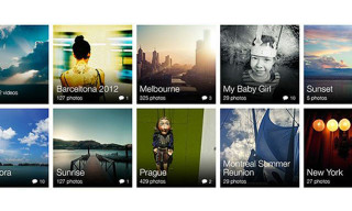 Yahoo! Unveils Newly Redesigned Flickr