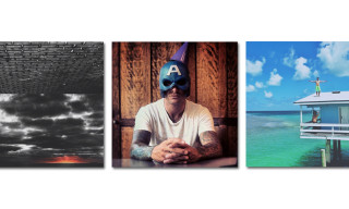 5 Instagram Accounts We're Enjoying – Black Scale, Stussy, Hurley, Fieg & UVT