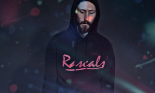 Rascals Fall/Winter 2013 Lookbook