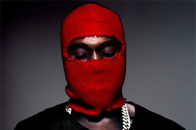 Kanye West Speaks With Nyt On Yeezus Parenthood Etc