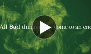 "'Breaking Bad' Season 5 ""Final Episodes"" Teaser Promo"