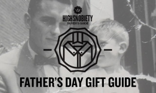 Buyer's Guide: 10 Great Gifts for Father's Day