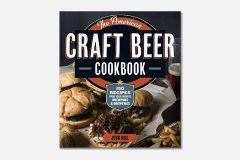Craft Beer Gifts St Louis