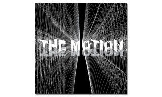 "Listen to Drake's New Song ""The Motion"" featuring Sampha"