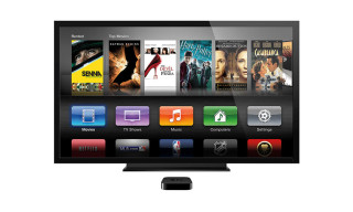 HBO GO & WatchESPN Now Available on Apple TV