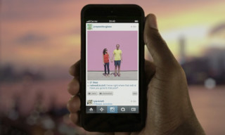 The Unintended Side Effects of Instagram's New Video-Sharing Feature