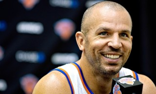Jason Kidd Retires After 19-Year NBA Career