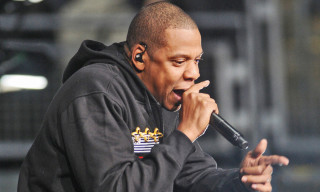 Jay-Z Gains Permission to Perform Atop Ed Sullivan Theater Marquee on July 8