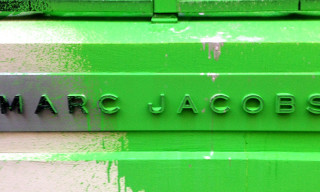 Kidult Tags Marc Jacobs Paris