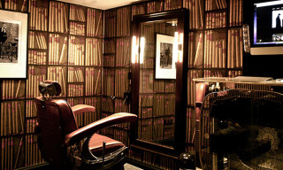 London's 10 Best Barbershops