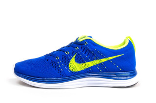 2a8d439c81e8 Nike Flyknit Lunar 1+ Limited Edition Colorways for Summer 2013