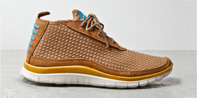 1c48715a5913 coupon code for nike free chukka woven highsnobiety chic 38ea1 9407e
