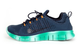 Nike Free Powerlines+ 2 New Releases